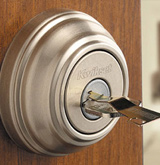 Locksmith Burien